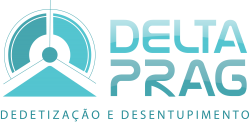 Desentupidora Delta Prag | Blog