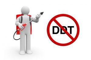 O que é Dedetização? A Delta Prag tem solução eficaz para controle de pragas. Ligue (11) 5522-2000