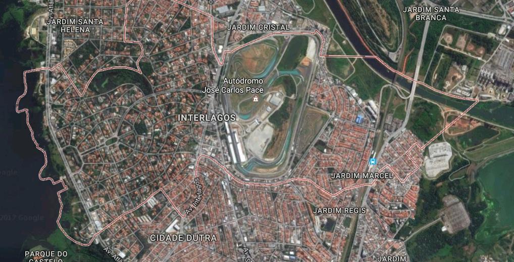 Desentupidora em Interlagos a Delta Prag e uma empresa local e emprega moradores e presta serviços de qualidade e preço justo. Ligue (11) 5522-2000