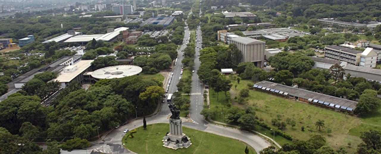 Delta Parg Desentupidora Vila Madalena é especialista em Desentupimento, Hidrojateamento em comercios em geral e residencias.Ligue (11) 5522-2000
